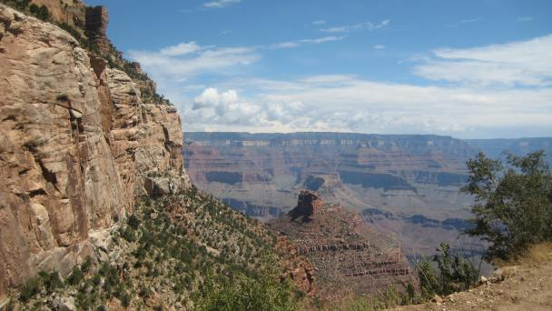 Grand Canyon 224